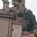 Foto de Chateau de Foix