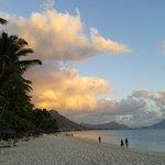 La Pirogue Resort & Spa-Mauritius Foto