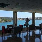 Foto de Hotel Agamenon