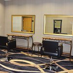 BEST WESTERN PLUS Washington Hotel Foto