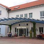 Novum Hotel Seegraben Foto