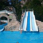 Photo of Camping Des Grottes