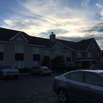 Country Inn & Suites By Carlson, Roanoke Photo