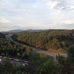 BEST WESTERN Mountain View Inn Foto