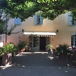 Photo de Hôtel Restaurant La Ferme