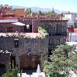 Hotel Posada de las Monjas Picture