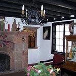 Hotel Posada de las Monjas Photo