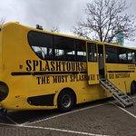Splashtours Foto