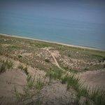 Foto de Indiana Dunes State Park