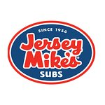 Foto de Jersey Mike's Subs