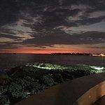 Royal Kona Resort Foto