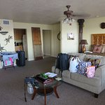 Cedar Key Harbour Master Suites Image