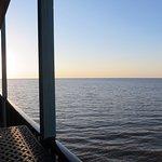 Photo de Cedar Key Harbour Master Suites