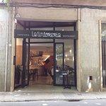 Foto de La Tintorería