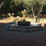 Фотография Rancho La Puerta Spa