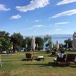 Foto de Falkensteiner Hotel & Spa Iadera