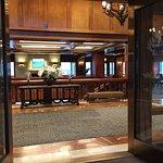 Foto di Monterey Plaza Hotel & Spa
