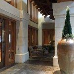 Monterey Plaza Hotel & Spa Foto