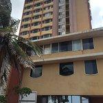 Photo of Plaza Hotel Curacao