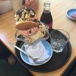 Foto de Shepherds Ice Cream