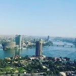 Foto de Torre del Cairo