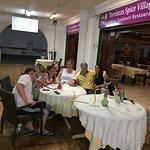 Foto de Torviscas Spice Village