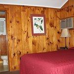 Queen guest room (#21)