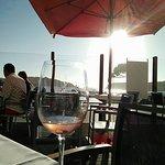 Boca do Mar Restaurante
