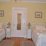 Seabreeze Inn Bed and Breakfast Foto