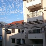 Photo of Apartments Pima