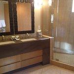 Photo de The Ritz-Carlton, Laguna Niguel