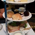Foto di BEST WESTERN Heronston Hotel & Spa