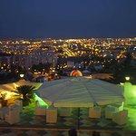 Foto de Hotel Villa Guadalupe