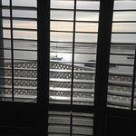 Foto di Inn at Morro Bay