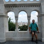 Free Budapest Walking Tours Foto