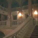 Opera Garden Hotel & Apartments Foto