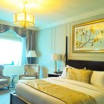 Standard room - beautiful