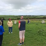 Western Discoveries Day Tours Photo