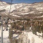 Foto de Vail Mountain Resort