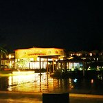 Foto de Kenilworth Resort & Spa