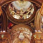 Foto de Iglesia Catedral