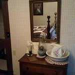 Country Colonial Bed and Breakfast Foto