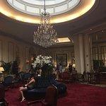 Foto di Wellington Hotel