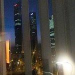 Foto de Weare Chamartín Hotel