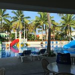 Photo de Paradise Village Beach Resort & Spa