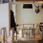 Photo of Schrittesser Speck & Bar