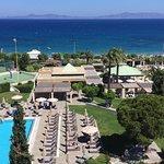 Photo de Sheraton Rhodes Resort