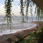 Photo de Novotel Vishakhapatnam Varun Beach