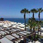 Vidamar Resort Madeira Foto