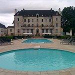 Photo de Chateau de Saulon
